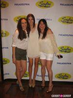 Serafina Philadelphia Grand Opening Party #61