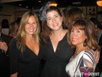 Serafina Philadelphia Grand Opening Party #66