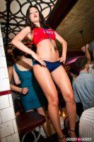 Lavo Bikini Brunch #13