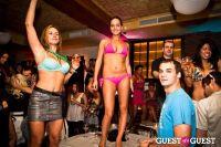 Lavo Bikini Brunch #29