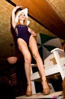 Lavo Bikini Brunch #31