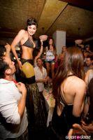 Lavo Bikini Brunch #41