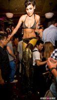 Lavo Bikini Brunch #46