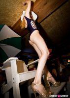 Lavo Bikini Brunch #48
