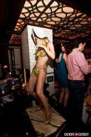 Lavo Bikini Brunch #72
