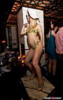 Lavo Bikini Brunch #73