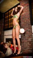 Lavo Bikini Brunch #83