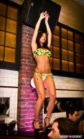 Lavo Bikini Brunch #84