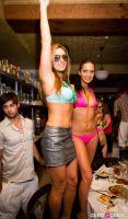 Lavo Bikini Brunch #88