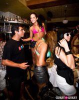 Lavo Bikini Brunch #96