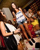 Lavo Bikini Brunch #98