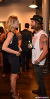 Grand Opening of Wooster St Social Club/ NY INK #17