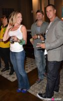 Grand Opening of Wooster St Social Club/ NY INK #28