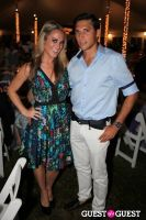 EAST END HOSPICE GALA IN QUOGUE #10