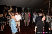 EAST END HOSPICE GALA IN QUOGUE #18