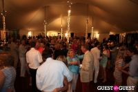 EAST END HOSPICE GALA IN QUOGUE #25