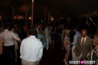 EAST END HOSPICE GALA IN QUOGUE #26