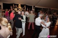 EAST END HOSPICE GALA IN QUOGUE #27
