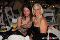 EAST END HOSPICE GALA IN QUOGUE #31
