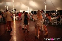 EAST END HOSPICE GALA IN QUOGUE #35