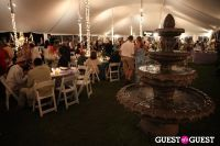EAST END HOSPICE GALA IN QUOGUE #37