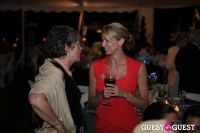 EAST END HOSPICE GALA IN QUOGUE #38
