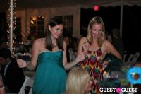 EAST END HOSPICE GALA IN QUOGUE #39