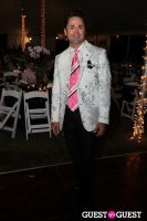 EAST END HOSPICE GALA IN QUOGUE #41