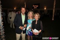 EAST END HOSPICE GALA IN QUOGUE #43