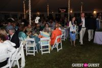 EAST END HOSPICE GALA IN QUOGUE #48