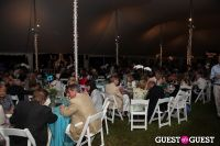EAST END HOSPICE GALA IN QUOGUE #49