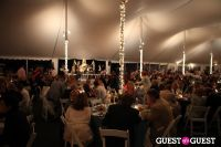 EAST END HOSPICE GALA IN QUOGUE #50