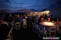 EAST END HOSPICE GALA IN QUOGUE #53