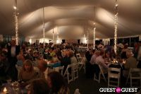 EAST END HOSPICE GALA IN QUOGUE #56