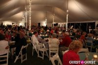 EAST END HOSPICE GALA IN QUOGUE #57