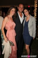 EAST END HOSPICE GALA IN QUOGUE #58