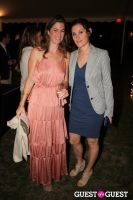 EAST END HOSPICE GALA IN QUOGUE #59