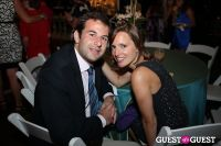 EAST END HOSPICE GALA IN QUOGUE #61
