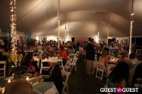 EAST END HOSPICE GALA IN QUOGUE #64