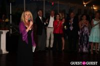 EAST END HOSPICE GALA IN QUOGUE #73