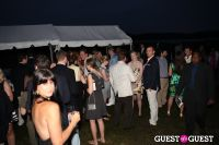 EAST END HOSPICE GALA IN QUOGUE #83
