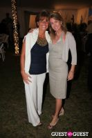 EAST END HOSPICE GALA IN QUOGUE #85