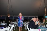 EAST END HOSPICE GALA IN QUOGUE #88