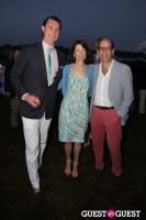EAST END HOSPICE GALA IN QUOGUE #91