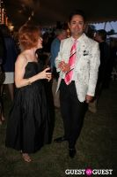 EAST END HOSPICE GALA IN QUOGUE #93