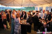 EAST END HOSPICE GALA IN QUOGUE #95