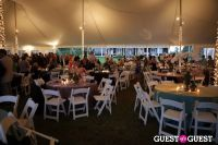 EAST END HOSPICE GALA IN QUOGUE #98