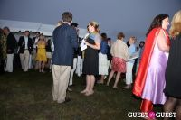 EAST END HOSPICE GALA IN QUOGUE #99