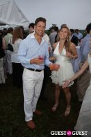 EAST END HOSPICE GALA IN QUOGUE #100