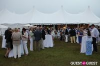 EAST END HOSPICE GALA IN QUOGUE #108